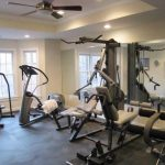 Advantages of Home Fitness Equipment