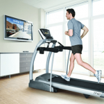 Home Treadmill
